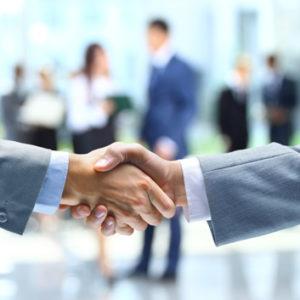 współpraca-handlowa-new